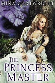 The Princess Master Reluctant Monster Sex