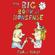 Big Book of Nonsense Part 1