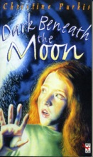 Dark Beneath The Moon