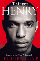 Download and Read Online Thierry Henry