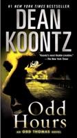 Odd Hours ebook Download