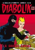 DIABOLIK (66)