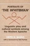 Portraits Of The Whiteman
