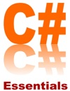 C Essentials