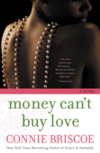 Money Can't Buy Love Book Cover