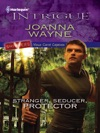 Stranger Seducer Protector