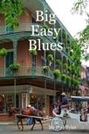 Big Easy Blues