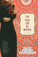 The Turk and My Mother: A Novel ebook Download