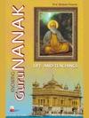 Knowing Guru Nanak