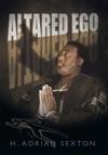 Altared Ego