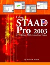Using Staad Pro