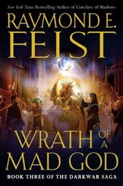 Wrath of a Mad God PDF Download