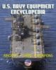 U.S. Navy Equipment Encyclopedia