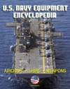 US Navy Equipment Encyclopedia