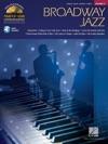 Broadway Jazz Songbook