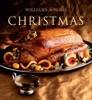Williams-Sonoma Christmas