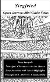 Download Siegfried