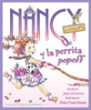 Nancy La Elegante Y La Perrita Popoff