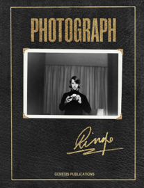 Photograph (French Edition)