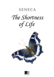 The Shortness of Life book