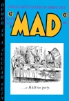 Mad Magazine 15