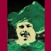 The Concordia Undergraduate Journal Of Art History 2007