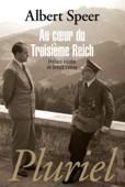Au coeur du Troisième Reich