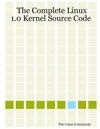 The Complete Linux 10 Kernel Source Code