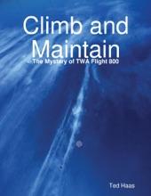 Climb And Maintain