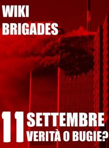 11 settembre: verità o bugie? da Wiki Brigades