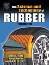 The Science And Technology Of Rubber Third Edition