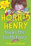 Horrid Henry Tricks The Tooth Fairy Enhanced Version