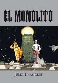 EL MONOLITO
