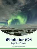 iPhoto for iOS