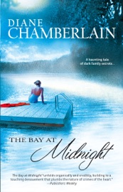 The Bay at Midnight PDF Download
