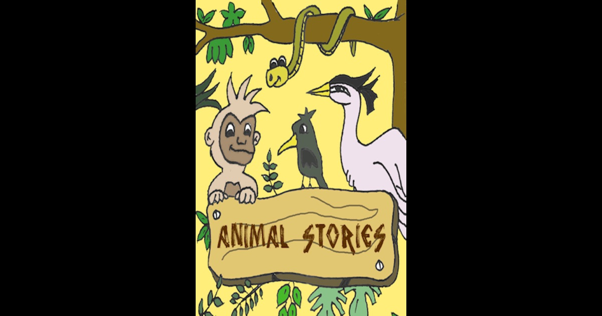 creative short story about animals In short story writing, conceiving good plot may not be as difficult as penning first line/para and your article is good way to master the start thank you anonymous.