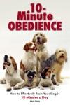 10 Minute Obedience