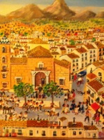 Malaga.es Turismo