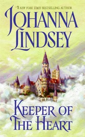 Keeper of the Heart PDF Download