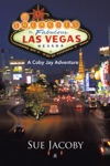 The Sneakies In Las Vegas