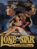 Lone Star 92/renegade