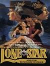 Lone Star 92renegade