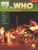 The Who Drum Songbook