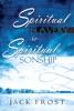 Spiritual Slavery to Spiritual Sonship