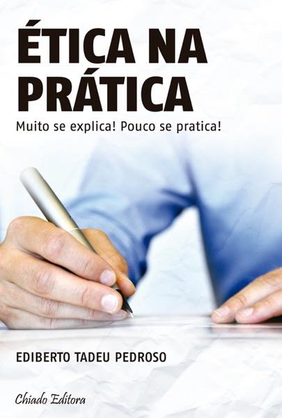 Ética na prática
