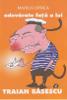 Marius Oprea - Adevarata fata a lui Basescu artwork