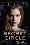 The Secret Circle The Hunt