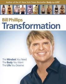 Transformation - Bill Phillips
