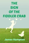 The Sign Of The Fiddler Crab