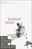 Neue Fischer Weltgeschichte. Band 10